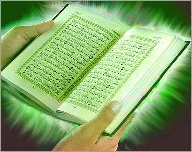 Download Mp3 Murattal Al Qur An Terlengkap Artikel Islam