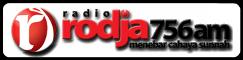 radiorodja.com