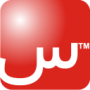 Video Dauroh Malaysia: MANHAJ SALAF ANUGERAH TERINDAH (Ust. Abu IhsanAl-Atsari)