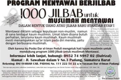 tebar-jilbab-syar'i