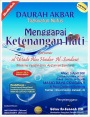 Download Audio: Menggapai Ketenangan Hati (Ustadz Abu Haidar Al-Sundawy) [Dauroh April 2011]