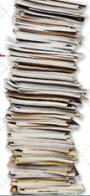 Fitnah Majalah