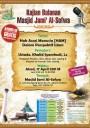 Download Ebook: HAM dalam Pandangan Islam (Makalah Kajian Ustadz KholidSyamhudi)