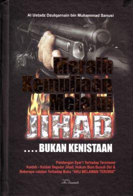 http://salafiyunpad.files.wordpress.com/2011/04/meraih-kemuliaan-melalui-jihad-bukan-kenistaan.jpg