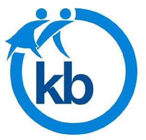 http://salafiyunpad.files.wordpress.com/2011/05/kb-keluarga-berencana.jpg
