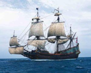 Adakah atau Sahkah Shalat Jum'at di Kapal Laut atau Anjungan Minyak