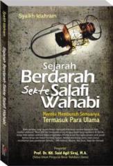 http://salafiyunpad.files.wordpress.com/2011/06/sejarah-berdarah-sekte-salafi-wahhabi-syaikh-idahram-sesat.jpg?w=163&h=240