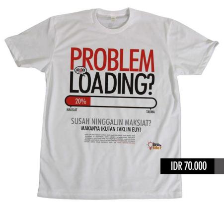 Kaoz Oblonx Moslem Distro Problem Loading