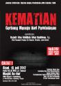 Download Audio: MENGINGAT KEMATIAN – Ustadz Arief Budiman, Lc. (Sragen, 15 Juli2012)