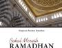 Download Ebook Keren: Panduan Praktis Ramadhan – Bekal Meraih Ramadhan PenuhBerkah