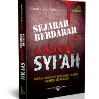 .files.wordpress.com/2012/07/sejarah-berdarah-sekte-syiah-idahram.jpg