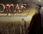 Fenomena Sinetron Omar (Umar binKhattab)